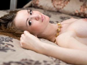 https://www.sex-kontakte-berlin.net/
