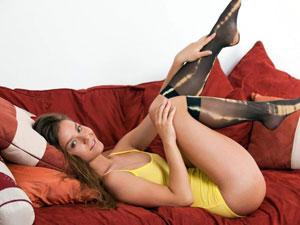 https://www.sex-in-bremen.com/